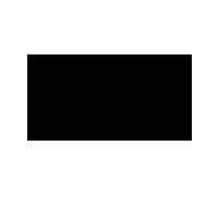 minus logo