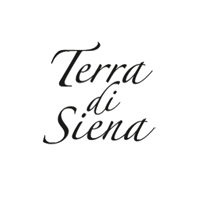 Terra di Siena logo