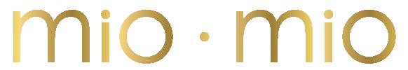 MIO MIO logo