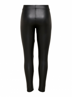 ONLMEGAN LEGGINGS CC Black
