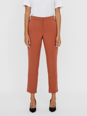 VMCHIC NW ANKLE PANTS BOO logo
