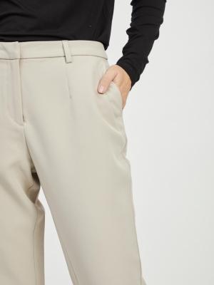 VIEMELYN RWSL 7-8 PANTS-SU Dove