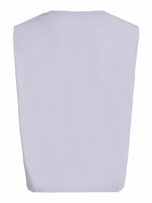 VIFUMA S-L TOP Lavender