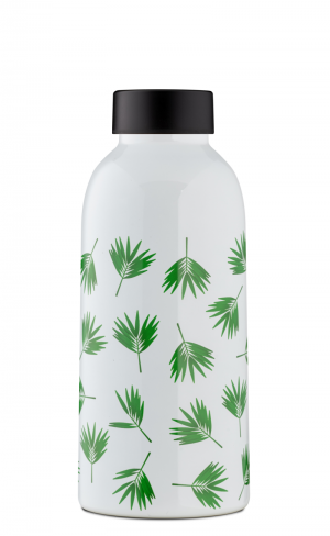 Insulated Bottle 470ml Palm