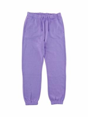 LPCHILLI SWEAT PANT TW  NOOS B Dahlia Purple
